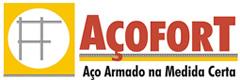 Açofort