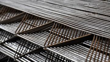 4 Motivos para escolher o aço