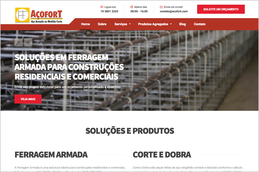 blog-novo-site-acofort