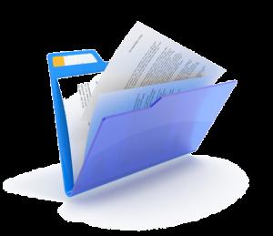 documentacao-para-credenciamento-medico
