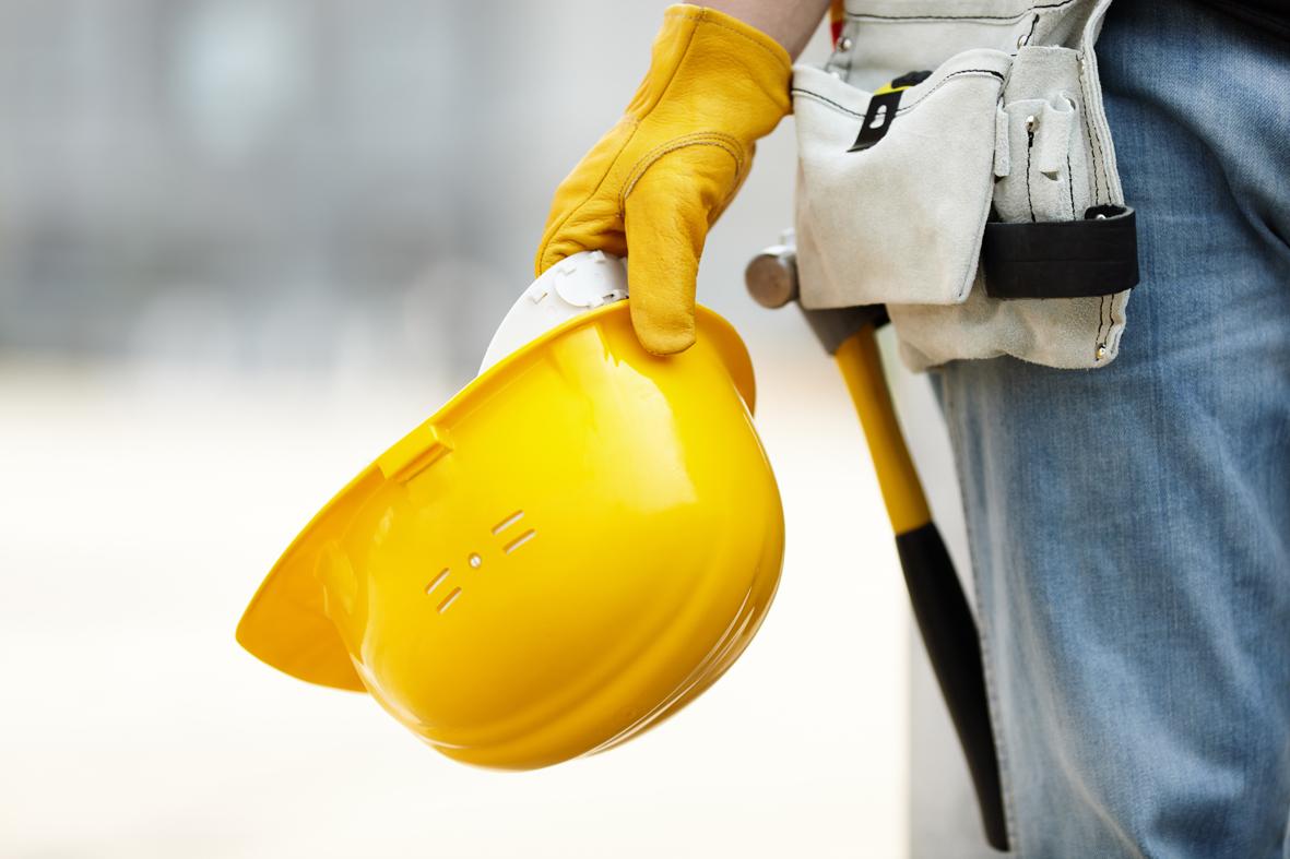 trabalhadores_da_construcao_civil_realizam_nova_manifestacao4