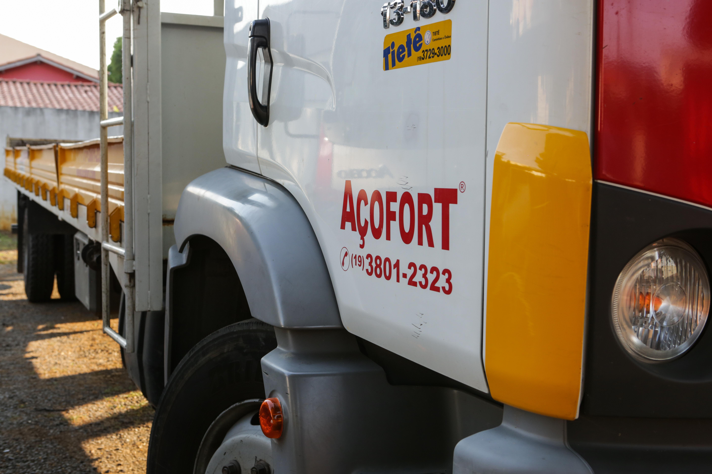 Açofort-0006